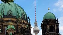 Highlights of Berlin, Berlin, Cultural Tours