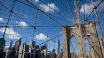 Brooklyn Bridge Photography Tour, New York City, Running Tours