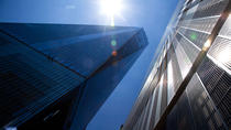 Fototour vom World Trade Center, New York City, Photography Tours