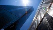World Trade Center Photo Tour, New York City, Photography Tours