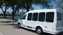 Chicago City Tour with Optional River Cruise, Chicago, Helicopter Tours