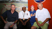 Mets Legends Suite Game, New York City, Viator VIP Tours