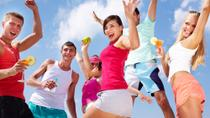 Las Vegas Pool Party Tour, Las Vegas, White Water Rafting & Float Trips