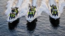 Lysefjord Safari Classic, Stavanger, Day Cruises