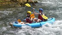 Montego Bay Shore Excursion: Rio Bueno Kayaking Adventure in Jamaica, Montego Bay, Ports of Call ...