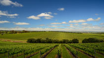 Daylesford Private Winery Tour, Victoria, Overnight Tours