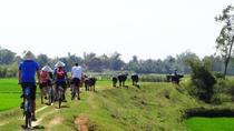 Bicycle tour around Hoi An (Private), Hoi An, Bike & Mountain Bike Tours