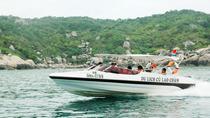 Discovery Cham Island tour_SIC, Hoi An, Cultural Tours