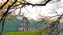 Hanoi Sightseeing full day (Privato), Hanoi, Tour culturali