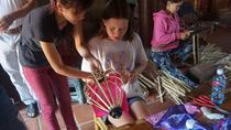 Lantern Making tour (Privato), Da Nang