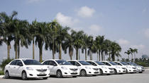 Transfer Danang Airport to hotel in Hoi An town, Da Nang, Airport & Ground Transfers