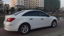 Transfer from Phu Quoc Airport to hotel in Ganh Dau Hamlet, Phu Quoc, Airport & Ground Transfers