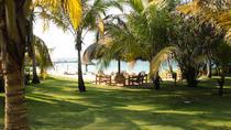2-Night Rosario Islands: Isla Mucura from Cartagena