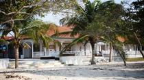 Day Trip to Aguazul from Cartagena, Cartagena, Luxury Tours