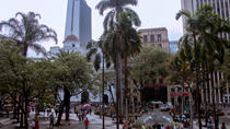 Medellin Sights-hopping, Medellín, Day Trips