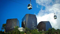Medellin Social Innovation tour, Medellín, City Tours