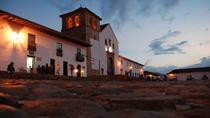 Overnight Trip to Villa de Leyva from Bogotá, Bogotá, Overnight Tours