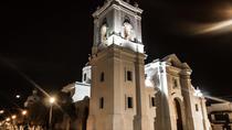 Transport Cartagena to Tayrona, Cartagena, Airport & Ground Transfers