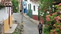 Transport Medellín to Santa Fe de Antioquia, Medellín, Airport & Ground Transfers
