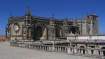 6-Day North Portugal Tour: Porto, Braga, Fátima, Coimbra, Guimaraes, Aveiro and Batalha, from ...