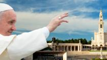 6-Day Pope Francis in Fatima Tour from Lisbon , Lisbon, Cultural Tours