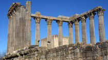 Alentejo Wine Region and Évora Day Trip from Lisbon, Lisbon, Private Day Trips