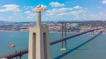 April 25th Bridge and Christ the King Bus Tour from Lisbon, Lisbon, City Tours
