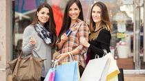 Compras no Freeport Outlet, saindo de Lisboa, Lisbon, Shopping Tours