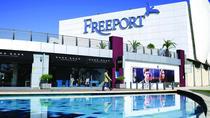 Freeport Outlet Shopping from Lisbon, Lisbon, Shopping Tours