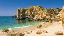Gibraltar Full Day Tour from The Algarve, The Algarve, Day Trips