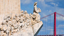 Lisbon City Sightseeing Tour, Lisbon, City Tours