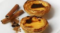 Lisbon Gastronomic Route Half Day Tour with Tastings, Lisbon, Food Tours