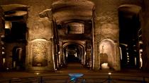 Official San Gennaro Catacombs Tour in Naples, Naples, Historical & Heritage Tours