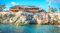Private Tour From Ocho Rios or Runaway Bay To Negril 7 Miles Beach & Ricks Cafe, Ocho Rios, Private ...