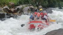Private Tour From Ocho Rios to Rafting and Tubing, Ocho Rios, Private Sightseeing Tours
