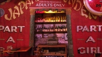Visite « Chicago Prohibition », Chicago, Bar, Club & Pub Tours