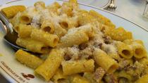 Eating Italy Trastevere Food Tour, Rome, Food Tours