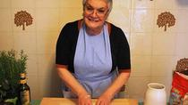 Experience Italy: Cooking Class and Dinner with Nonna, Rome, Cooking Classes