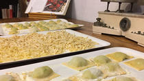 Half-Day Small Group Cooking Class in Florence, Florence, Cooking Classes