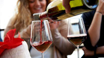 Italian Wine and Food Walking Tour in Rome, Rome, Food Tours