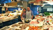 Rome Food Walking Tour