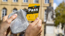 City Pass Aix-en-Provence, Aix-en-Provence, Sightseeing & City Passes