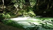 3-Day Tour of Cobán and Semuc Champey from Guatemala City, Guatemala City, Multi-day Tours