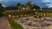 Casa Santo Domingo Museums Admission Ticket , Antigua, Attraction Tickets
