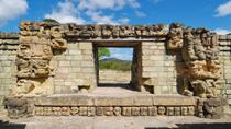 Copan and Quirigua Overnight Trip from Antigua, Antigua, Overnight Tours