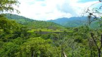 Mixco Viejo Day Trip from Antigua, Antigua, Overnight Tours