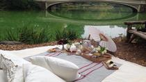 Ultimate Central Park Picknickerlebnis, New York City, Dining Experiences