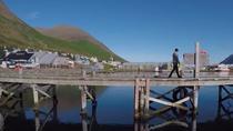 Artic Sigló-Kaldi Beer Spa & Dining Experience, Akureyri, Day Trips