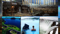 Grand Lake Mývatn Tour, Akureyri, Day Trips