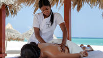 Eternal Summer Glow Spa Getaway, Punta Cana